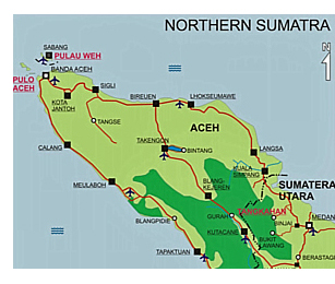 Aceh_map1