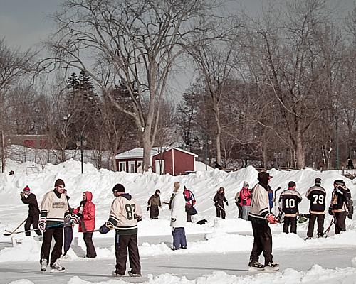 OutdoorhockeyR-2