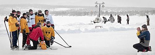 OutdoorhockeyR-13