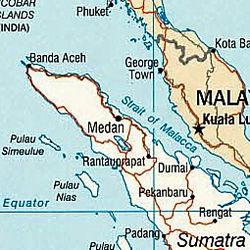 Sumatra_pol_2002