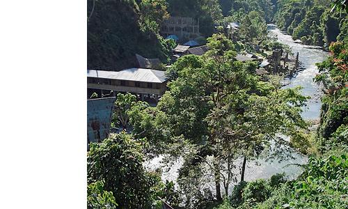 Bukitlawang04
