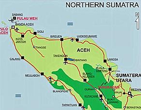Sumatracolormap2
