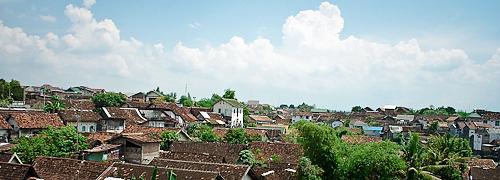 Yogyakarta-21