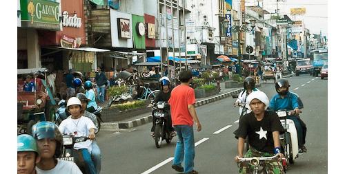 Yogyakarta-66