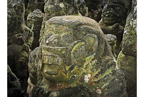 Bali2-10