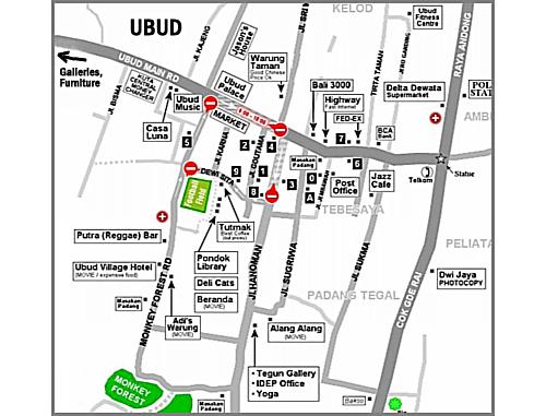 Ubud_map