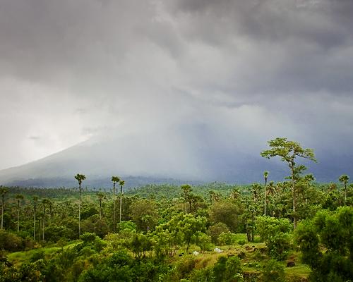 Bali2-13