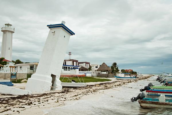 PuertoMoreles1-9