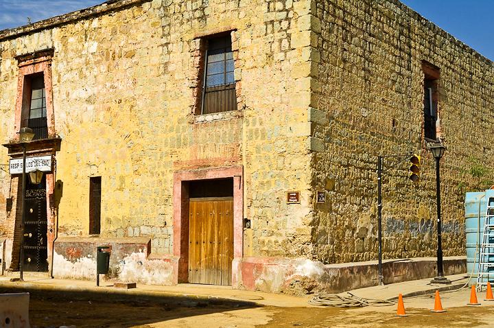 Oaxaca2-7