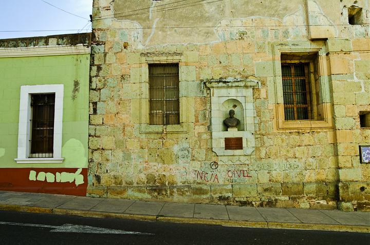 Oaxaca2-2