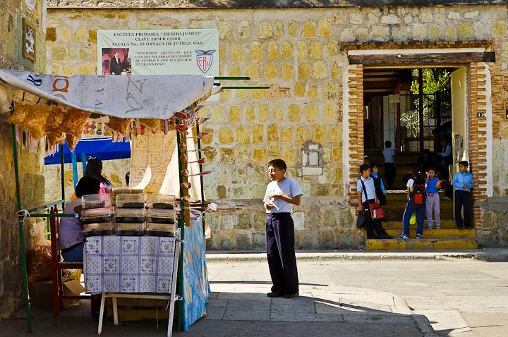 Oaxaca2-8