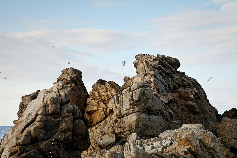 Escondido_Rocks-1