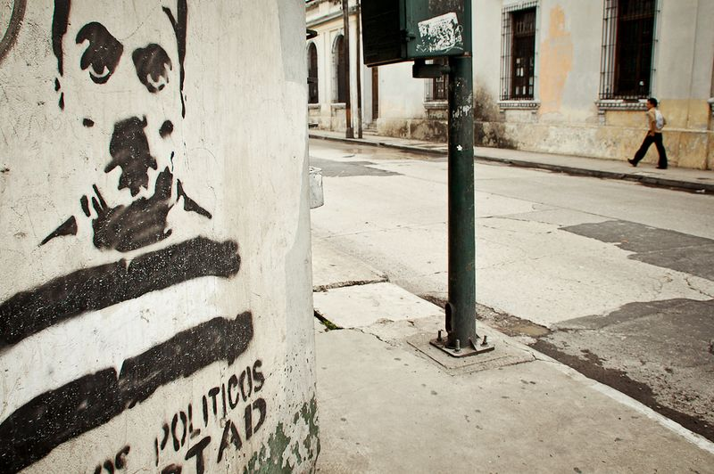 GuatemalaCity_Graffiti-1