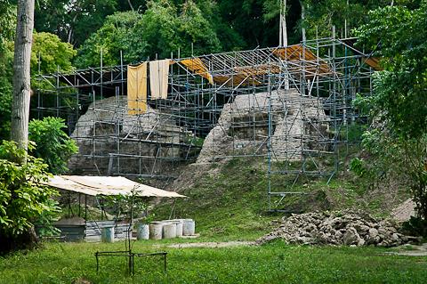 Tikal-10