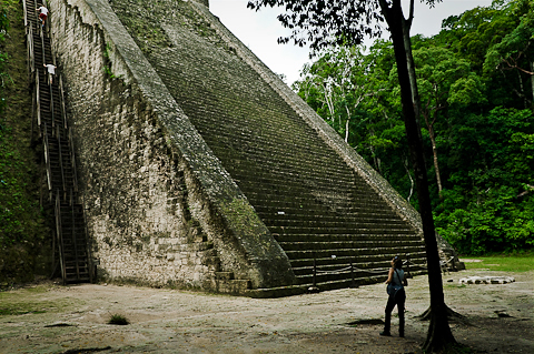 Tikal-12