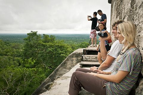 Tikal-14