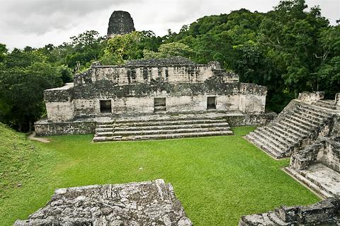 Tikal-17