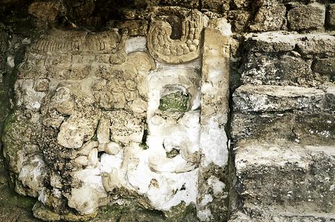Tikal-2