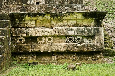 Tikal-20