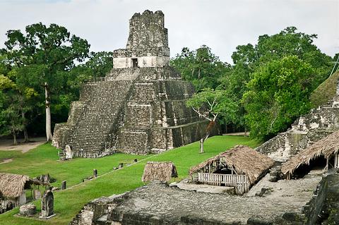 Tikal-5