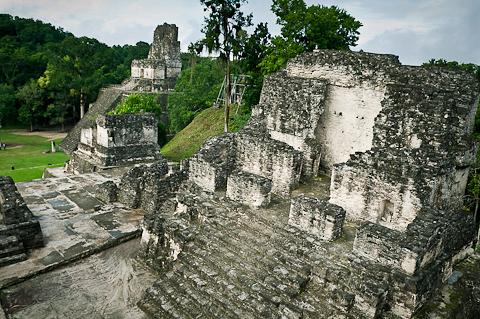 Tikal-8